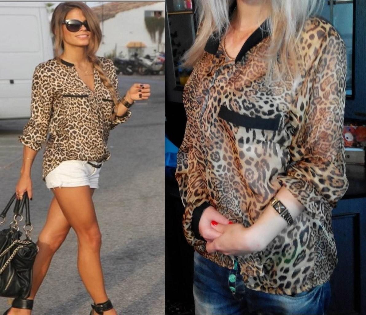 Блузки И Пиджаки Купить