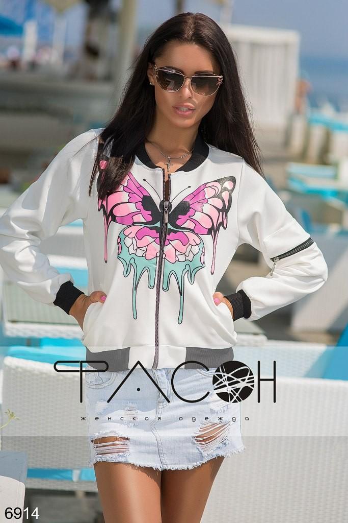 Фасон Интернет Магазин Женской Одежды