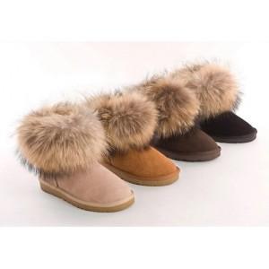 Одежда обувь аксессуары из Америки  USASaleru